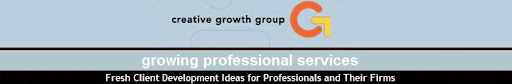 Growing Professional Services