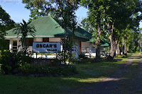 Oscar's Villas, Sta. Fe, Bacolod City