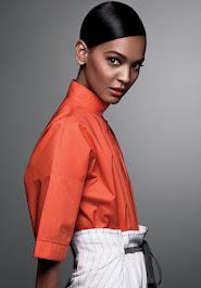 Vogue -sito