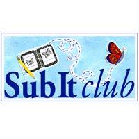 SubItClub