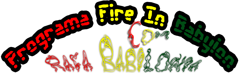 Programa Fire In Babylon