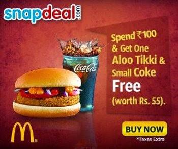 Mcdonalds coupons manitoba