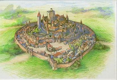 Montaigut en combraille histoire m di vale de montaigut for Piscine du cateau