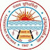 Panjab University Result of B.Ed.(Annual), B.A. L.L.B., B.Com Exam 2014