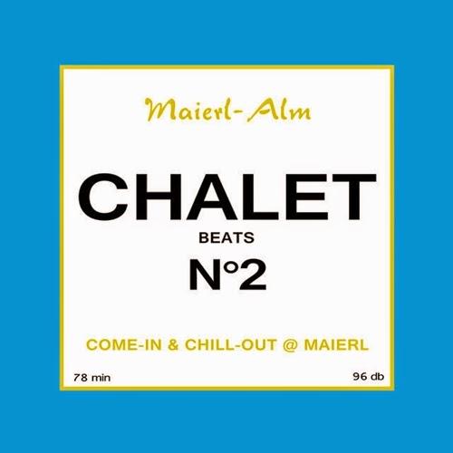 Chalet-Beats