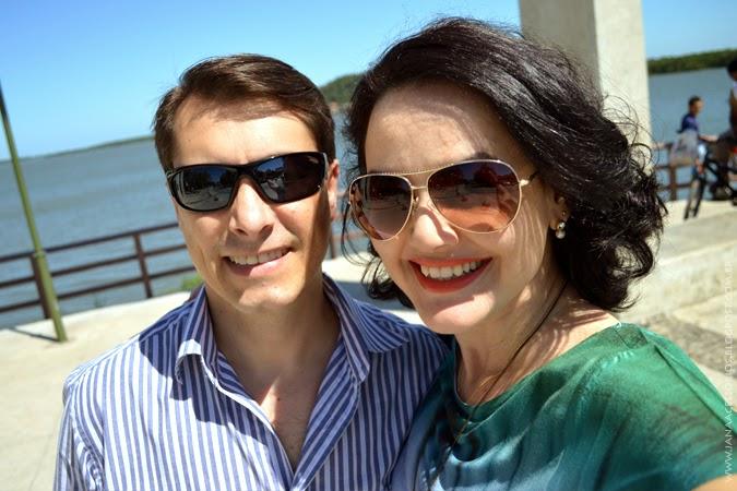 blog da jana, joinville, casamento, 20 anos, feliz, aniversário, Bodas de Porcelana