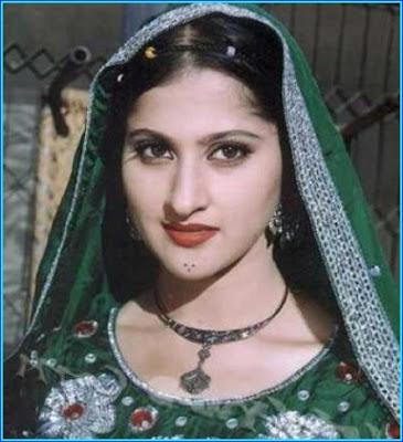 Sahiba images