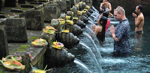 Paket wisata Rombongan ke Bali 3 hari 2 malam