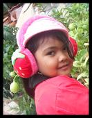 Nadira Syafiqa