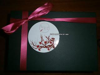 Mi Sensualbox: caja para parejas