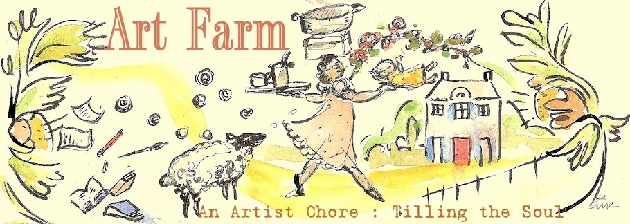 Art Farm