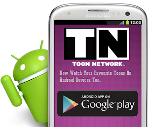 TNI Official Android App