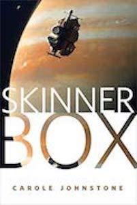 BUY Skinner Box