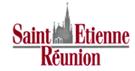 Saint-Étienne Réunion