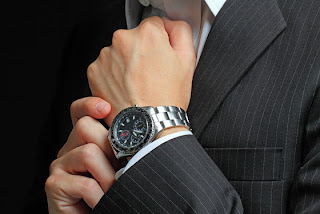 Things to know when buying Watches