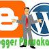 Blog Purwakarta, Tempatnya Blogger Purwakarta Nongkrong