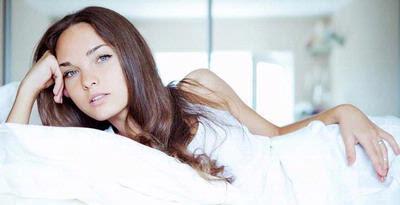 http://asalasah.blogspot.com/2012/09/fakta-dan-mitos-mengenai-libido-wanita.html