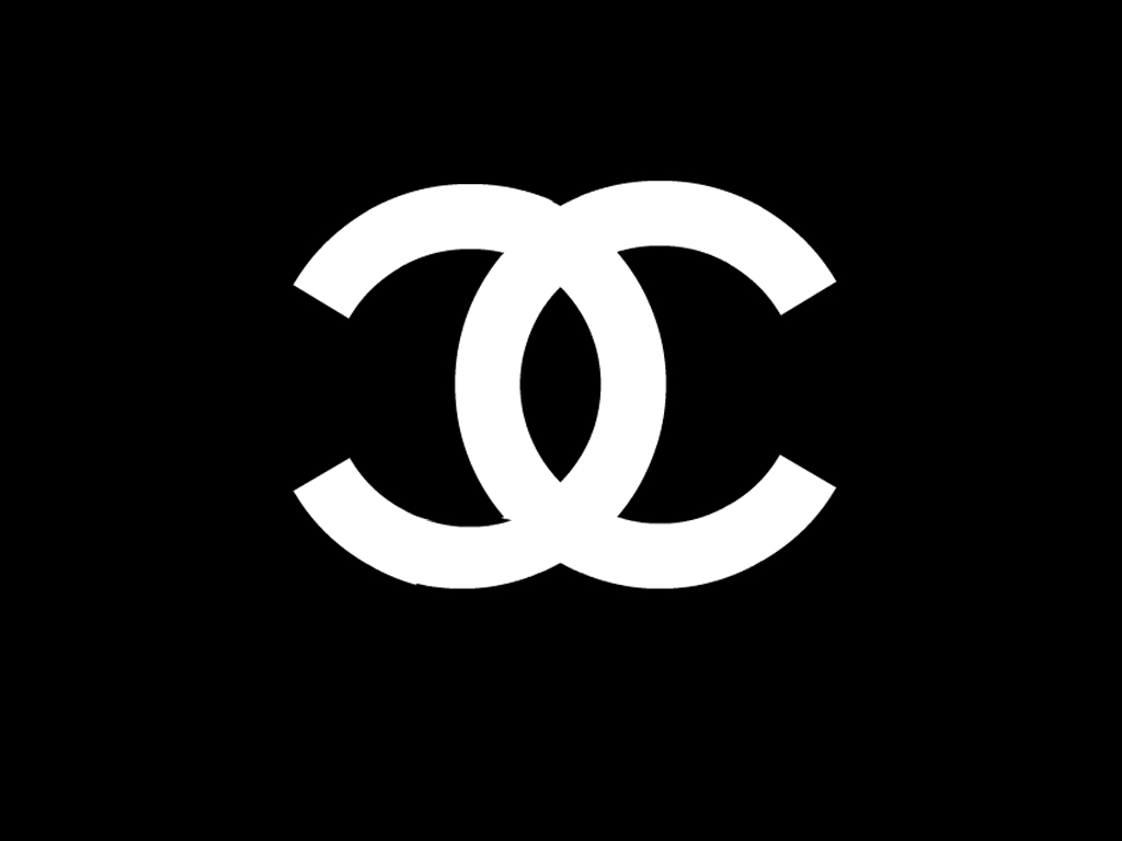 List Of Company Logos Symbols >> Very Popular Logo: Logo Chanel