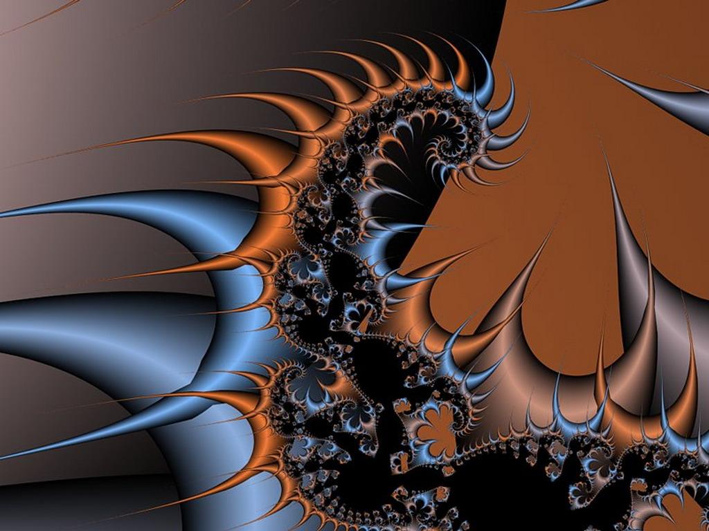http://2.bp.blogspot.com/-yVYezFwnY6s/UEIBGA0B-DI/AAAAAAAAAQE/xxz3lgOoItc/s1600/abstract%2Bwallpapers%2B3d3.jpg
