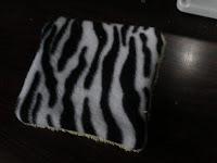 coudre lingettes lavables éponge coton DIY économie bébé