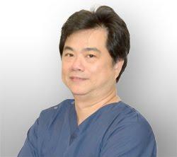 柳朝升醫師簡介