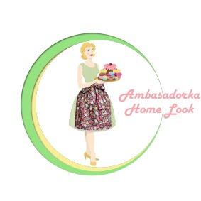 Jestem Ambasadorką Home Look