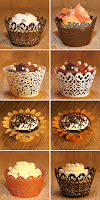 Autumn Wedding Favors1