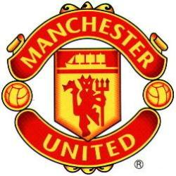 manchester-united_logo.jpg