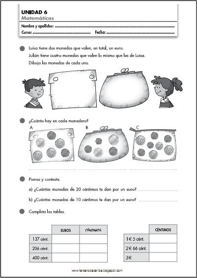 http://www.primerodecarlos.com/TERCERO_PRIMARIA/enero/Unidad_6/fichas/mates/mates1.pdf