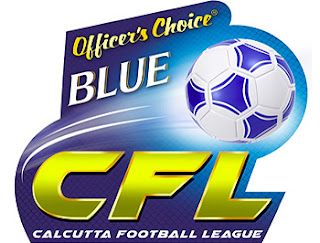 CFL 2015 Results