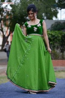 Actress-Shilpa-Chakravarthi-Latest-Photos