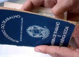 CNI quer acabar os direitos trabalhistas