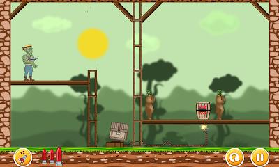 Zombie+vs+Plants+Windows+Phone+Screenshot+1.png