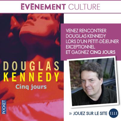 http://www.elle.fr/Loisirs/Pages/Evenement-rencontre-Douglas-Kennedy