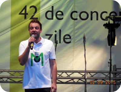 Vlad Dragulescu