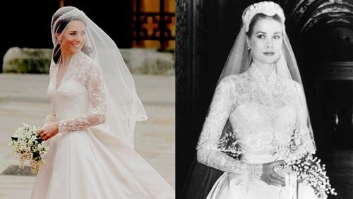 kate middleton. kate middleton wedding dress