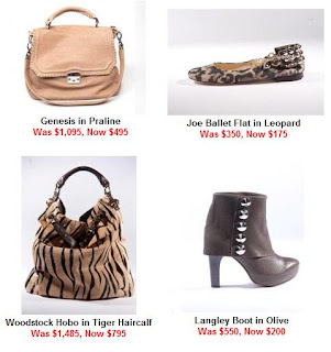 Be&D | Women's | Fashion | Designer | Handbags | Shoes | Sample | Sale