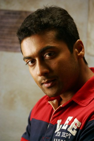 Actor Surya's 'Varanam Aayiram' Movie Stills 8