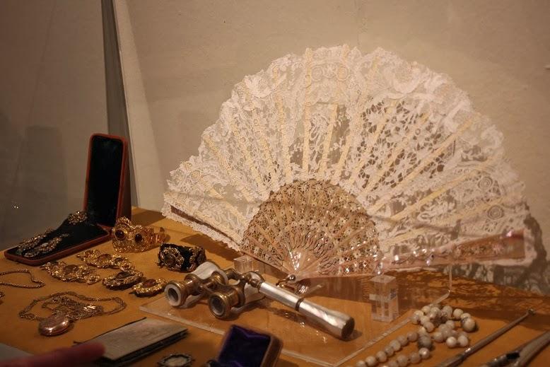 Museo-de-bellas-artes-de-valencia