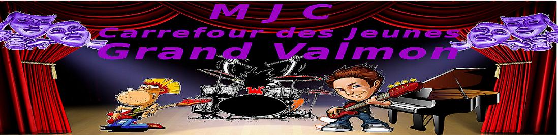 MJC-Valmon