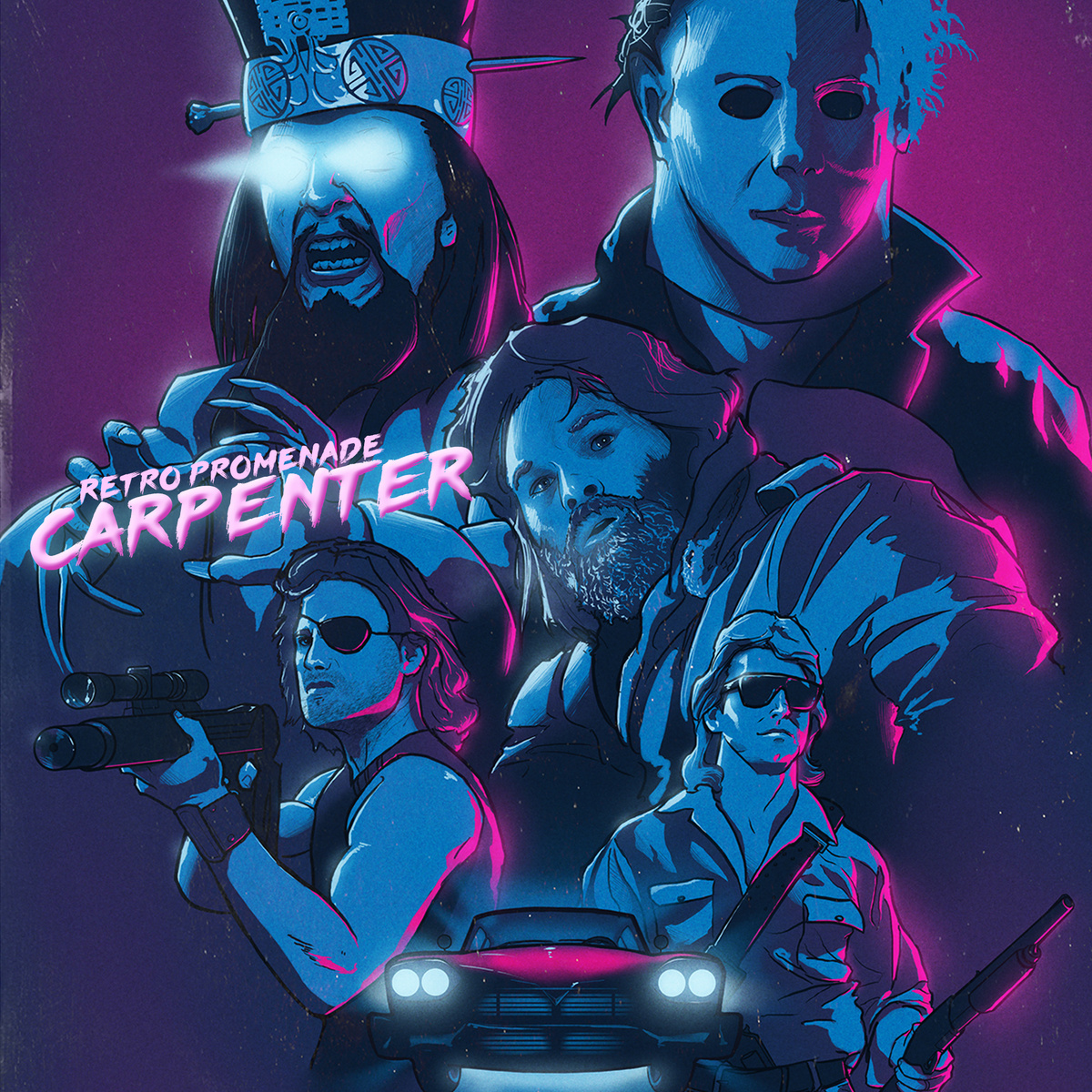 https://retropromenade.bandcamp.com/album/carpenter?hc_location=ufi