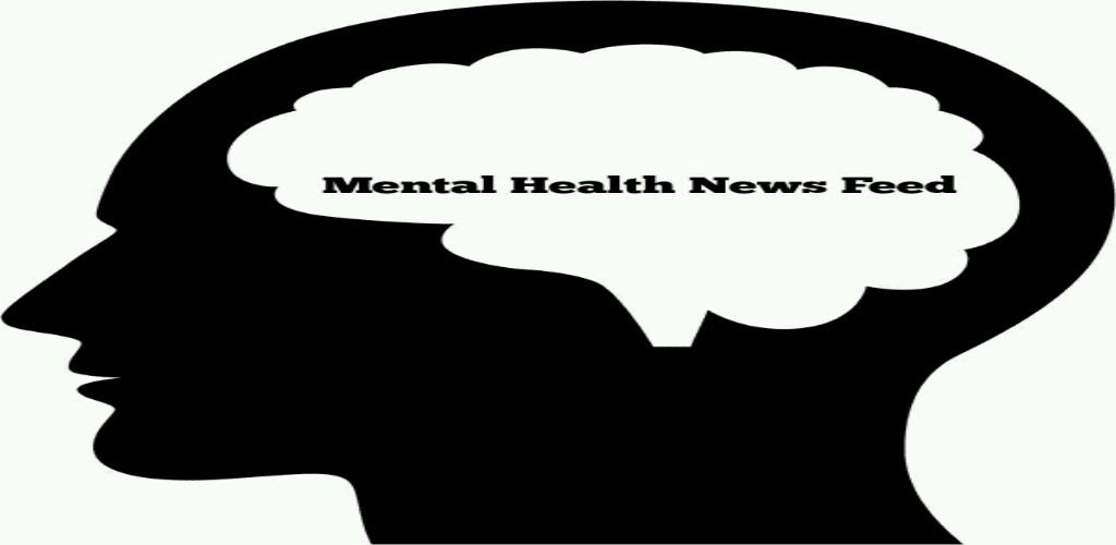 Mental Health News