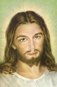 Atto di abbandono a Gesù