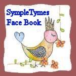 SympleTymes FB