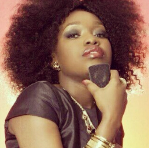 Kefee's Management Releases Official Statement Confirming her Death