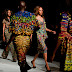 NIGERIA, WALKING TALL IN THE WORLD OF FASHION
