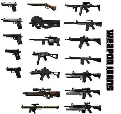 Claves 20de 20aviones 20para 20grand 20theft 20auto 20iv 20xbox 20360 additionally Gta Iv Addon Hq Weapon Icons Mega Pack likewise Atajos De Teclado Y Algunos Trucos Para Windows together with Gta 3 Cheats Codes moreover 47321. on gta 5 cheats