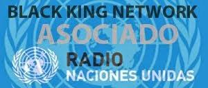 Asociado a Radio ONU