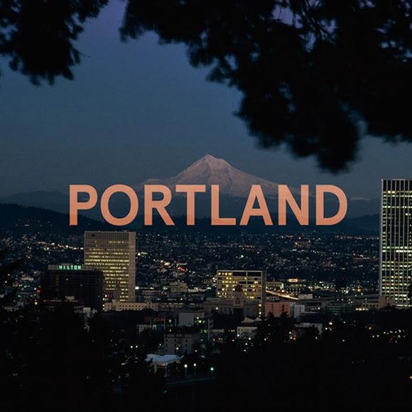 Sparky - Portland