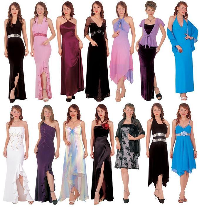 Women's Summer Dresses. Beach dresses, Sundresses, Casual Summer